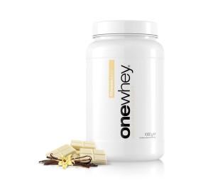 0614-onewhey-vanillawhitechocolate-3d