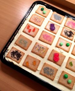 Kuchen2_fertig