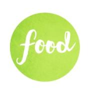 food_logo