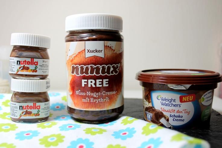 nunux2