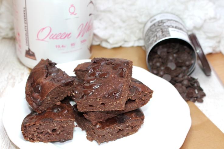 brownies6